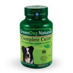completeCalm-product